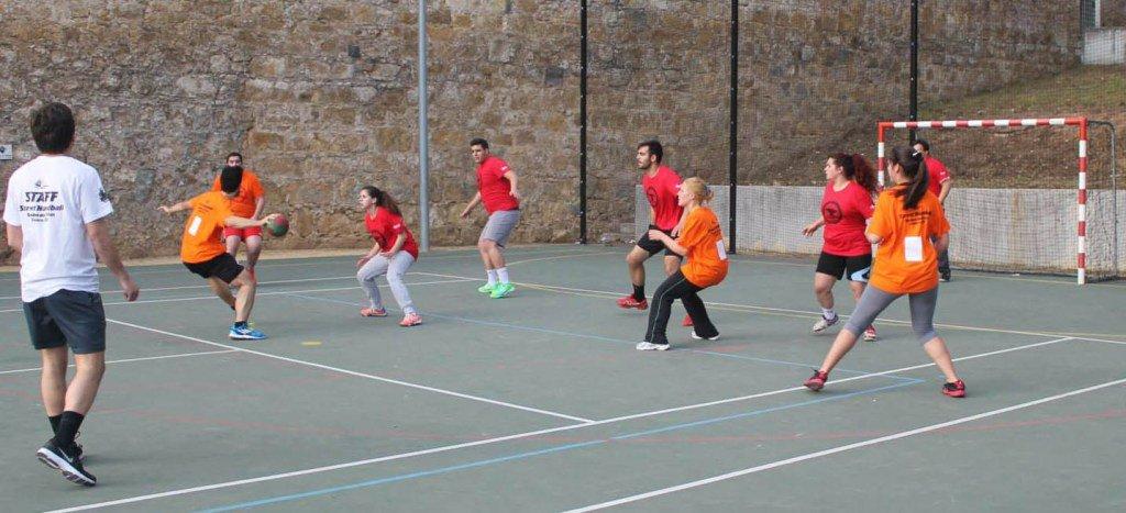 1abaaa510d0 Street Handball (@streethandball) | Twitter