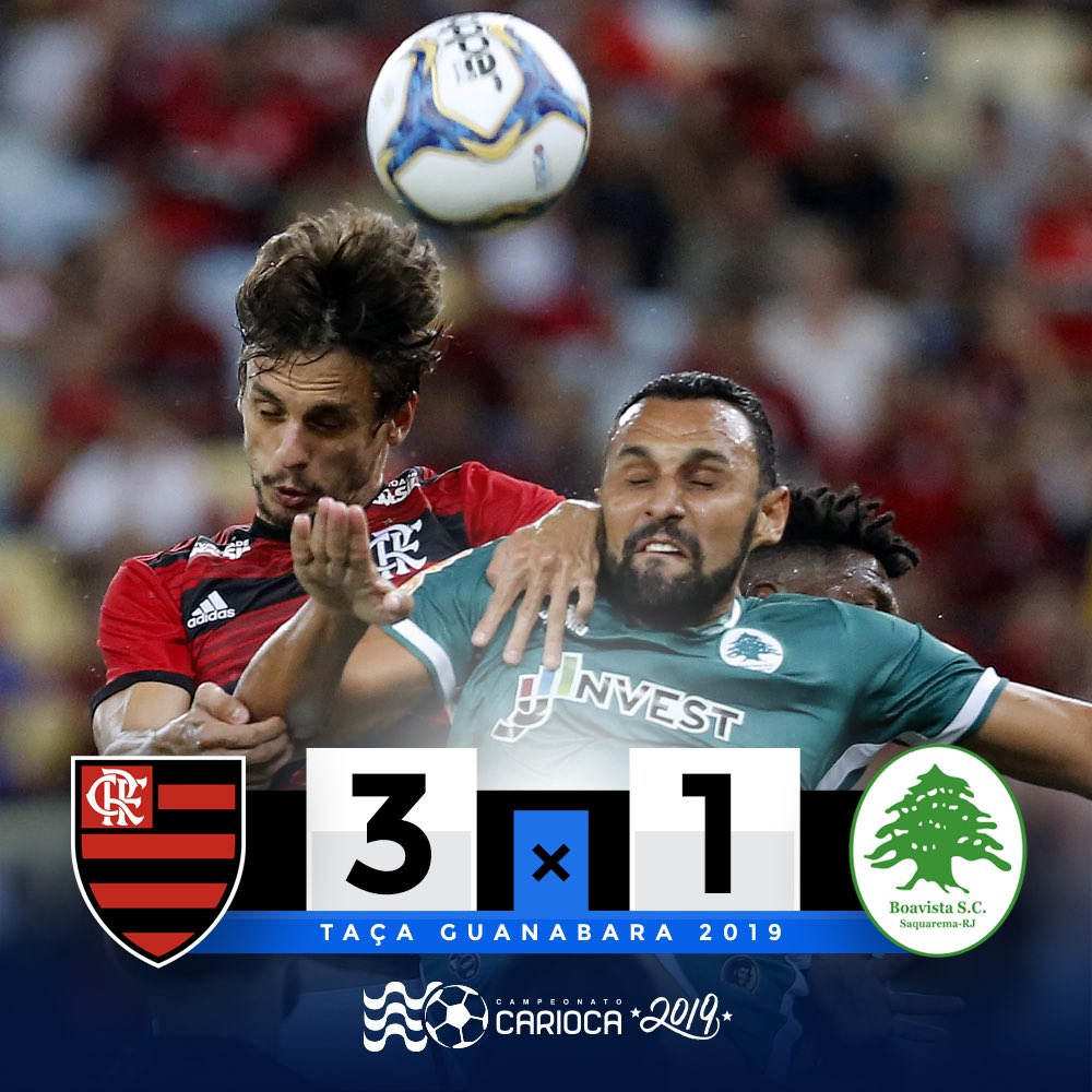 Rodrigo Caio marca e9831d74d8799