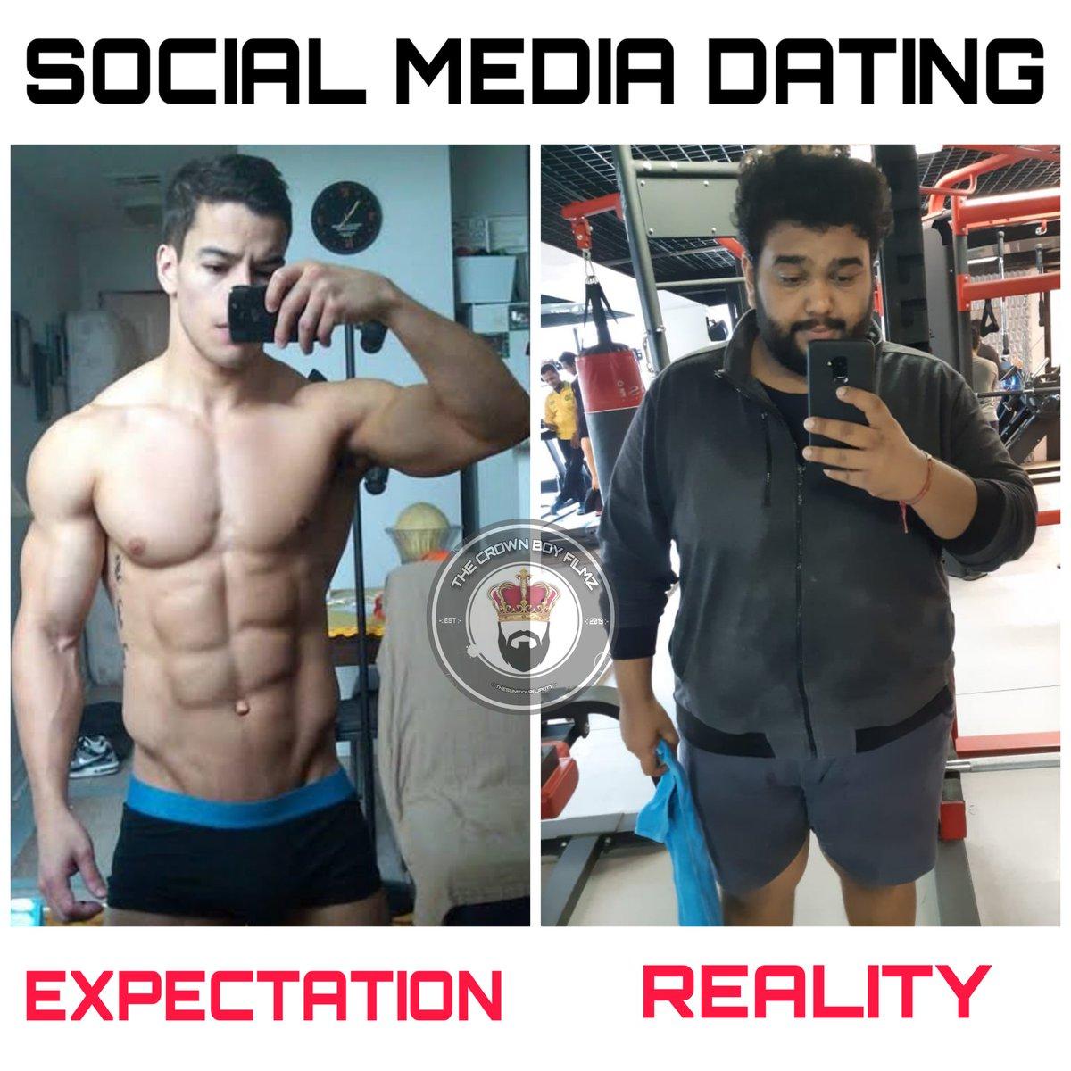 μέσα dating
