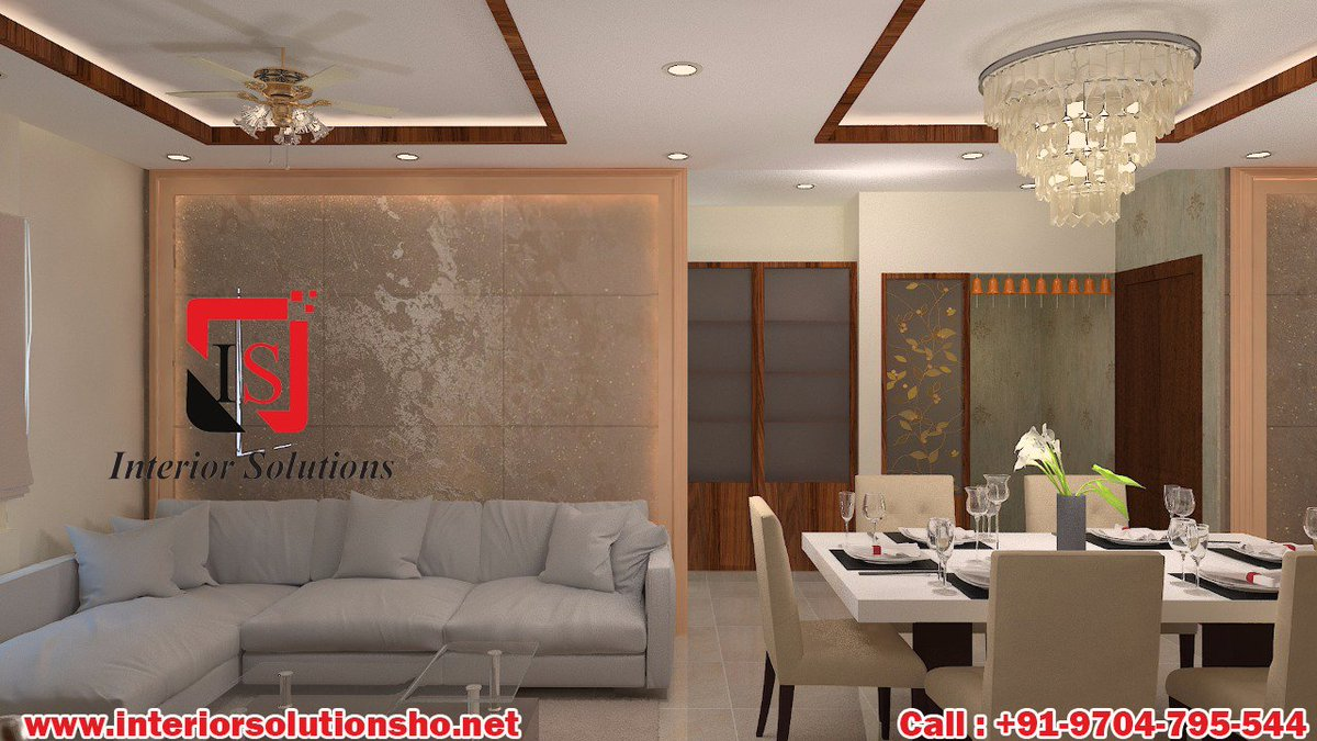 Interior solutions on twitter list of interior designers in hyderabad livingarea sofa diningtable call 91 9704 795 544 91 9010 204 740