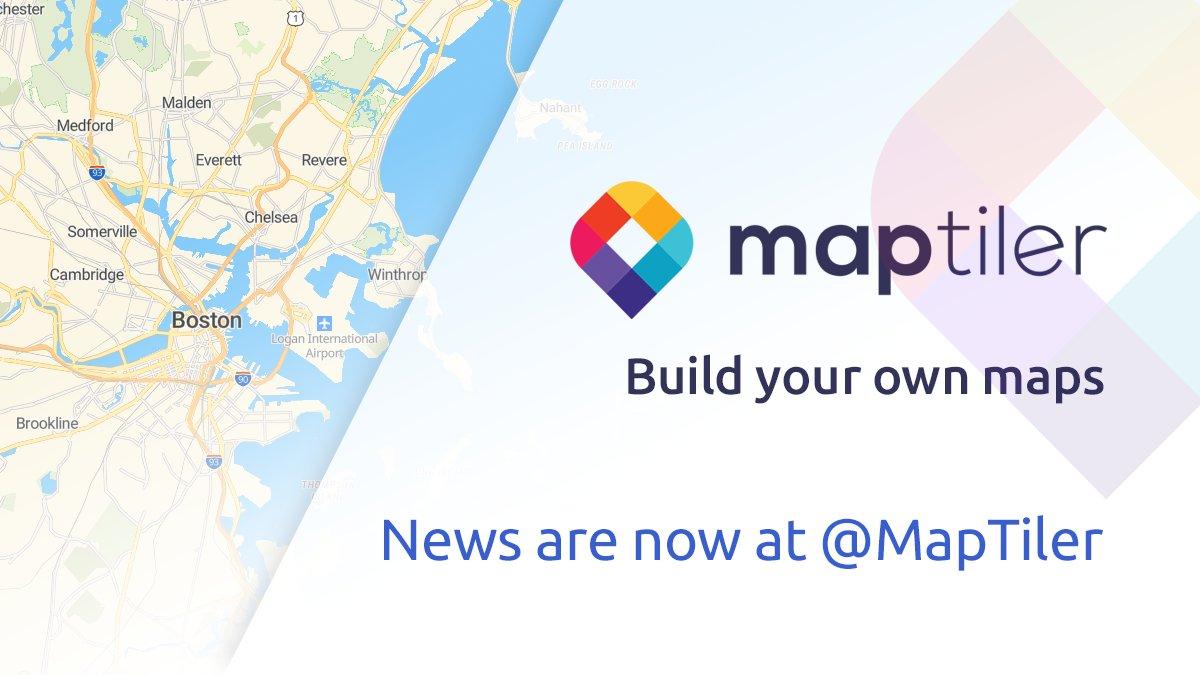 OpenMapTiles (@OpenMapTiles) | Twitter