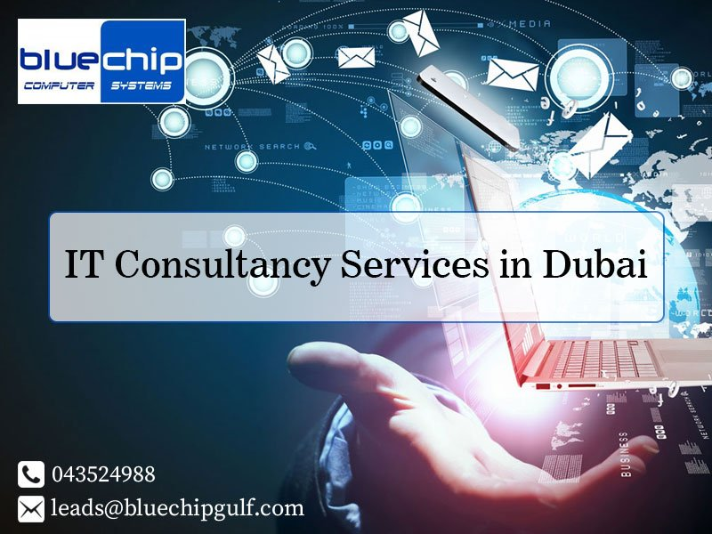 When it comes to IT consulting in Dubai, Bluechip Computer will consult, advise, analyze, configure, implement, AND support all of your IT technology needs.  :+971-43524988 Visit Here: https://www.bluechipgulf.ae/it-consultancy-services-dubai-uae/ …  #IT #it #itsupport #itdubai #ituaepic.twitter.com/4l0rQvDqez