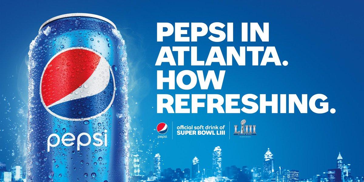pepsi cola history timeline