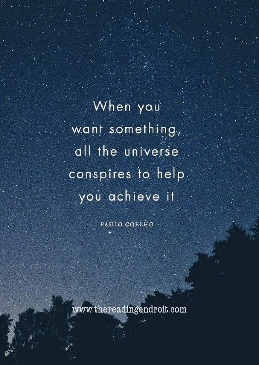 12 stand out quotes from paulo coelhos amazing book the - HD854×1200