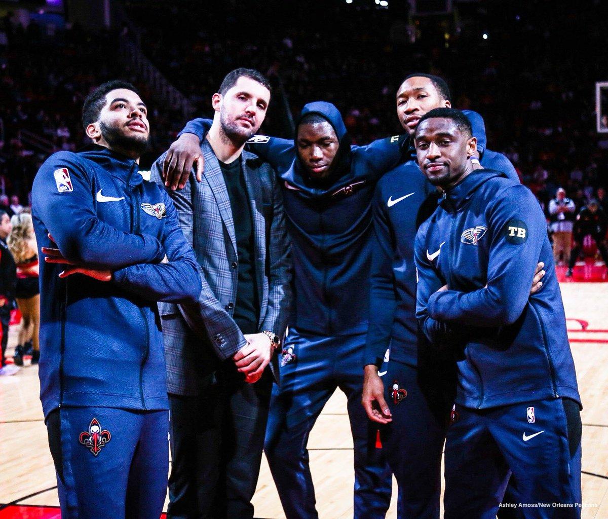 Team win. #doitBIG