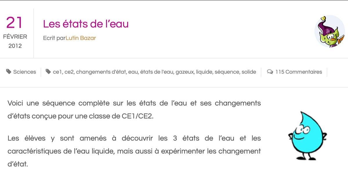 Klassroom On Twitter Attention à La Neige Et Au Verglas