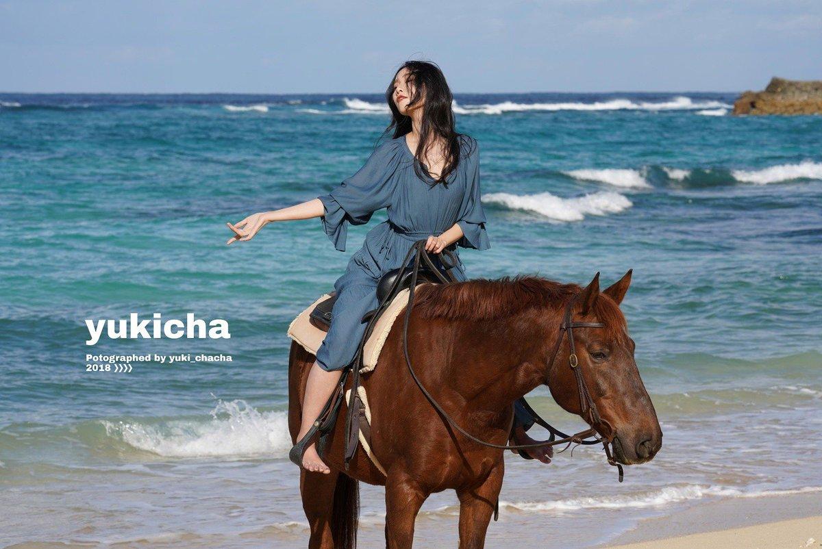 【 HASEO沖縄セミナー 】 . #HASEO沖縄セミナー  #フォトサークルNGP  #真田つばさ  #沖縄  #むら咲むら #海と美女と馬 #美しい世界を美しく撮りたい  #感謝 https://t.co/RzjfUSceX6