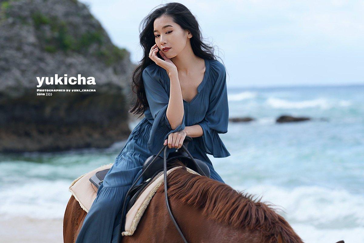 【 HASEO沖縄セミナー 】 . #HASEO沖縄セミナー  #フォトサークルNGP  #真田つばさ  #沖縄  #むら咲むら #海と美女と馬 #美しい世界を美しく撮りたい  #感謝 https://t.co/qQ31kmKIwG