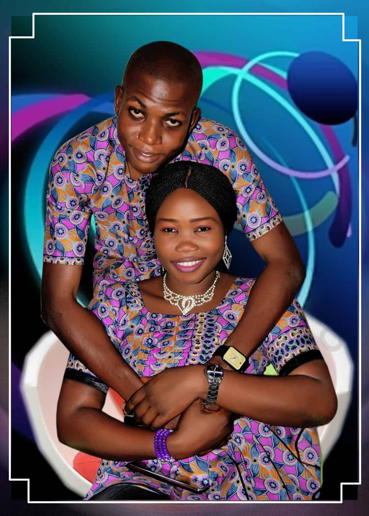 Pre wedding pictures