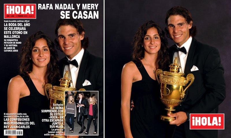 Rafael Nadal - Page 29 DyJAcnnWoAAzEgE
