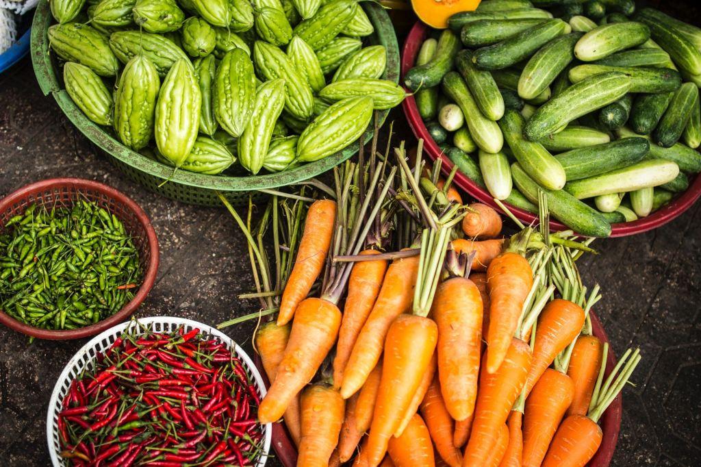 Comment penser la nourriture de demain ?[Podcast] https://siecledigital.fr/2019/01/30/comment-penser-la-nourriture-de-demain-podcast/…