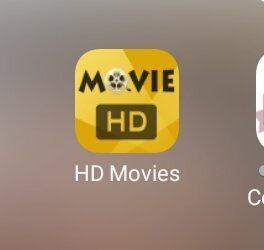 hd movies for android phones free download