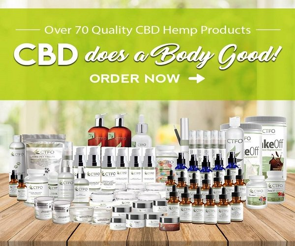 GMPCertifiedCBD tagged Tweets and Download Twitter MP4