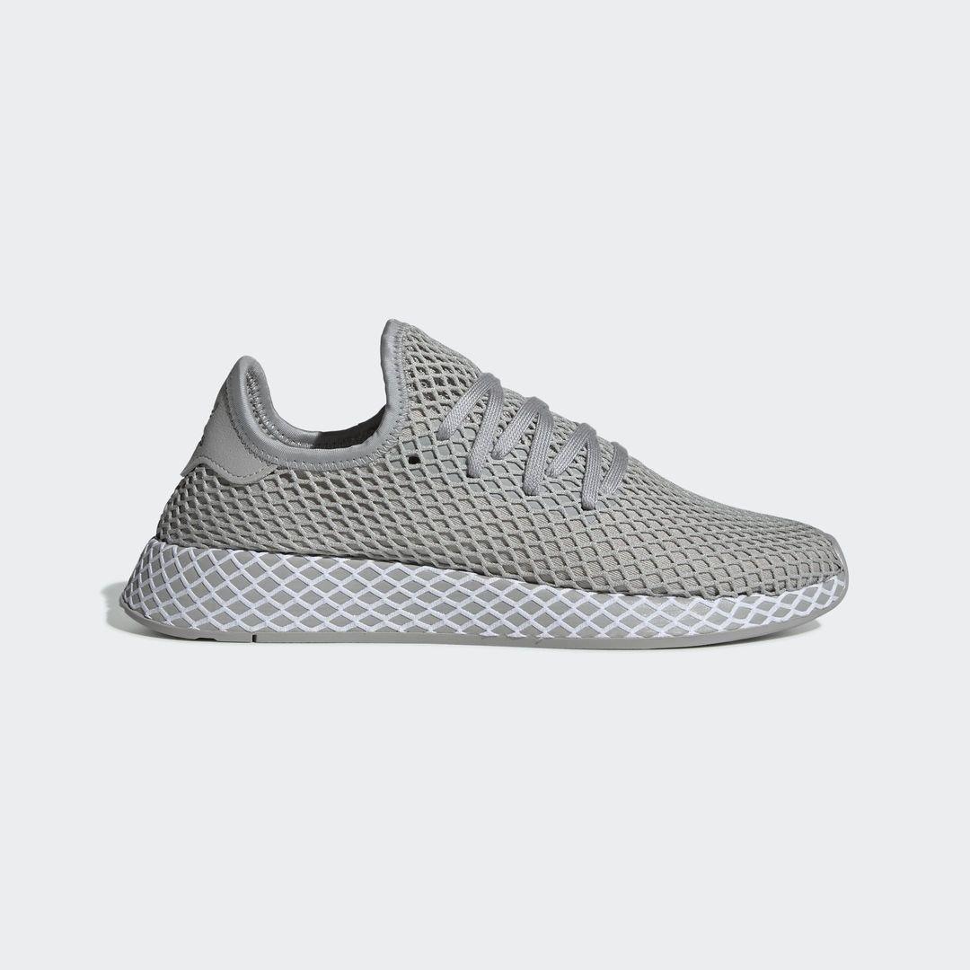 adidas Deerupt Runner is available to buy ONLINE now!  hanon  adidas   deeruptrunner 0504d44e9