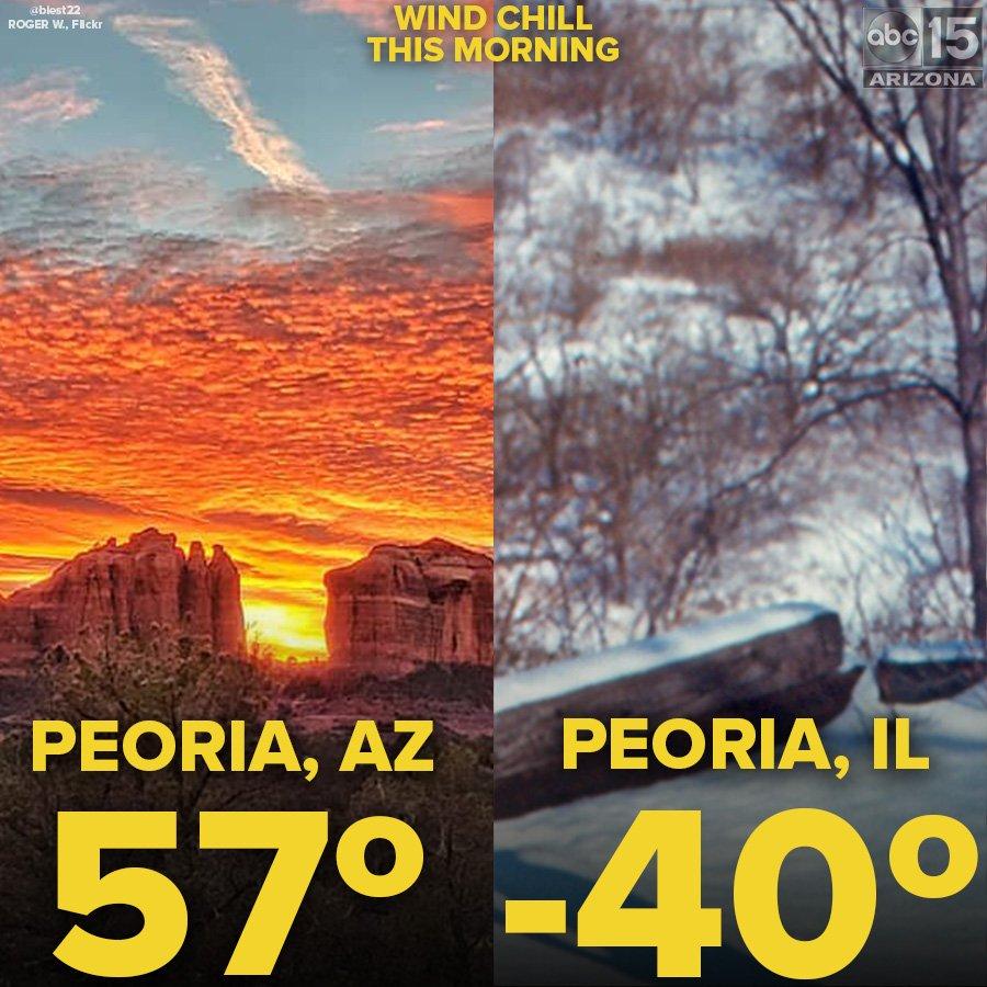 Abc15 Arizona On Twitter You Re