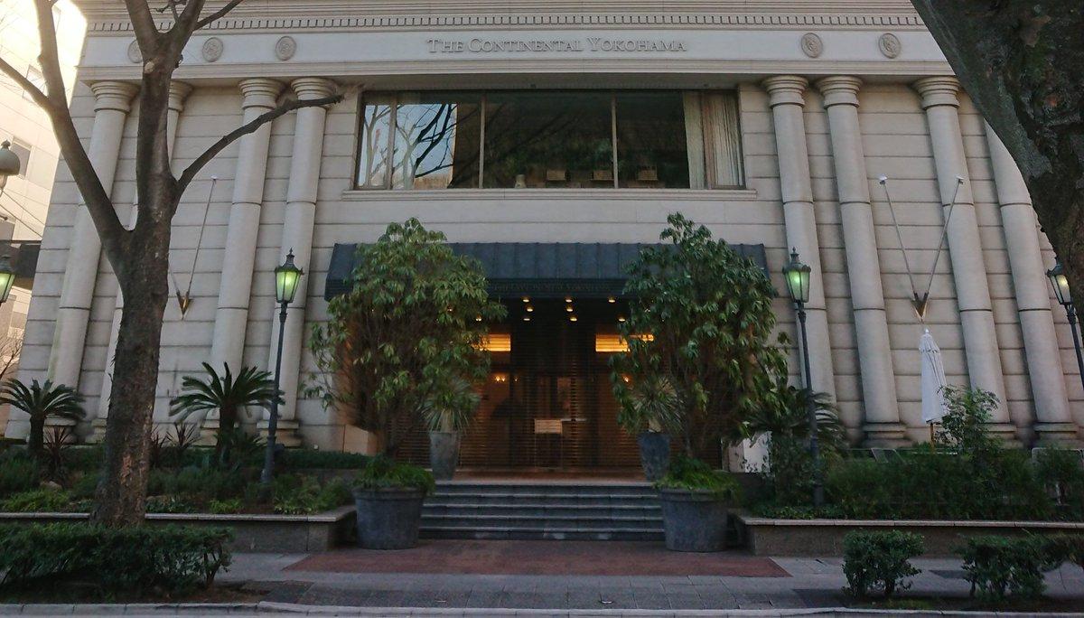 撮影 マスカレード 場所 ホテル
