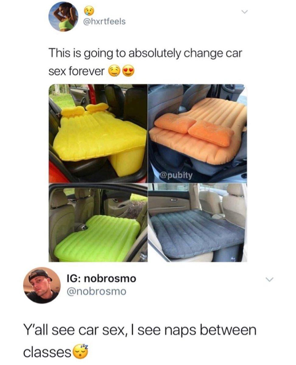 Luco On Twitter Dankmemes Memes Meme Funny Dank Lol