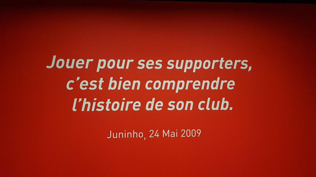 Stephane On Twitter Joyeux Anniversaire Juninho Juninhope08