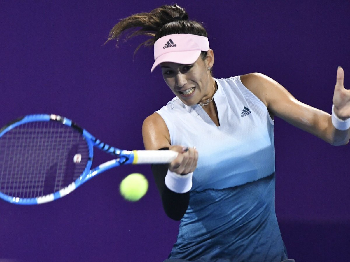 WTA HUA HIN 2019 - Page 3 DyKVZYkWwAAAeur