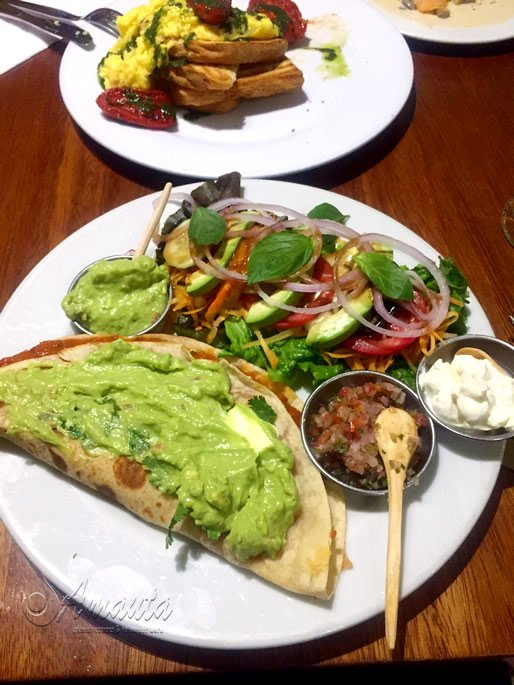 Check out the best Vegetarian Restaurants in #Cusco  https://www.amautaspanish.com/blog/best-vegetarian-restaurants-in-cusco/…  #Spanish #learnspanish #travelperu #travelsouthamerica #discovery #discoverperu #discoversouthamerica #perutravel