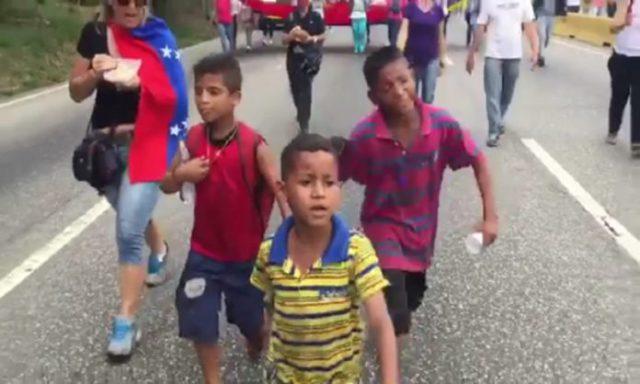 "Maduro: ""¡El Imperialismo quiere matarme!"" DyKaP6eUcAEGizp"