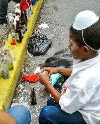 """Maduro: """"¡El Imperialismo quiere matarme!"""" DyKaRYVU0AA2CBm"""