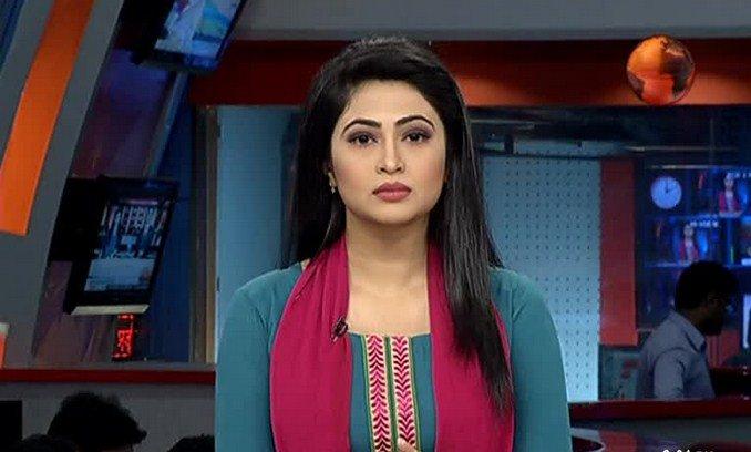 Channel 24 news 30 january 2019 | Bangla News Today | 24 bangla