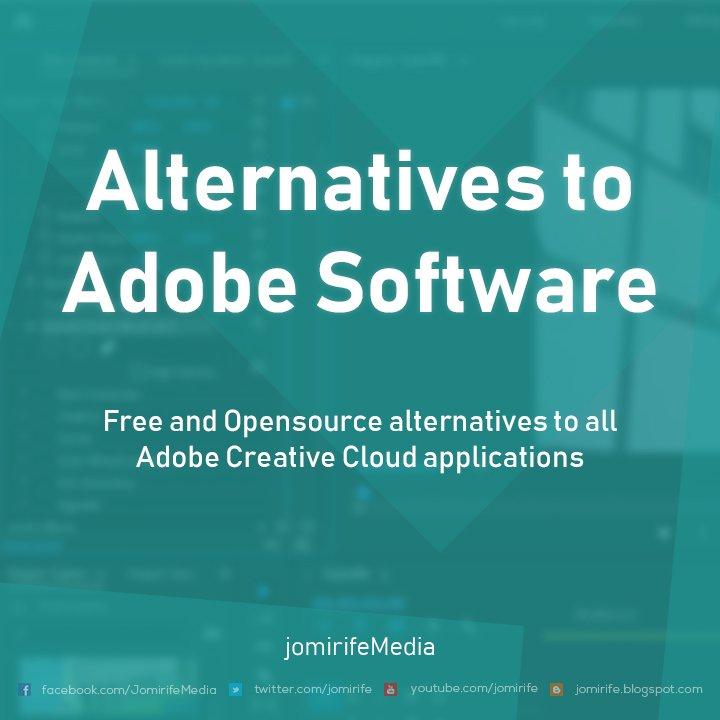 alternative zu freemake video downloader
