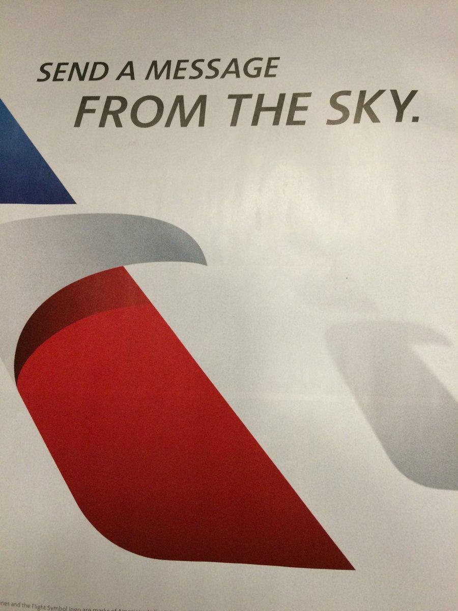 Aviation Institute Aviationaim Twitter