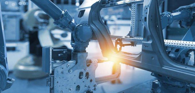 Mais de 70% das empresas que investem em tecnologias não conseguem ir além da...