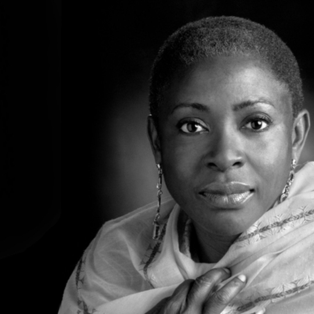 Afua Cooper became one of the most influential and pioneering voices in the Canadian dub poetry and spoken word movement.  #acwof #acwalkoffame #blackexcellence #blackpower #blacklivesmatter #african #caribbean #melanin #blackhistory #blacklove #africa #walktogether #black