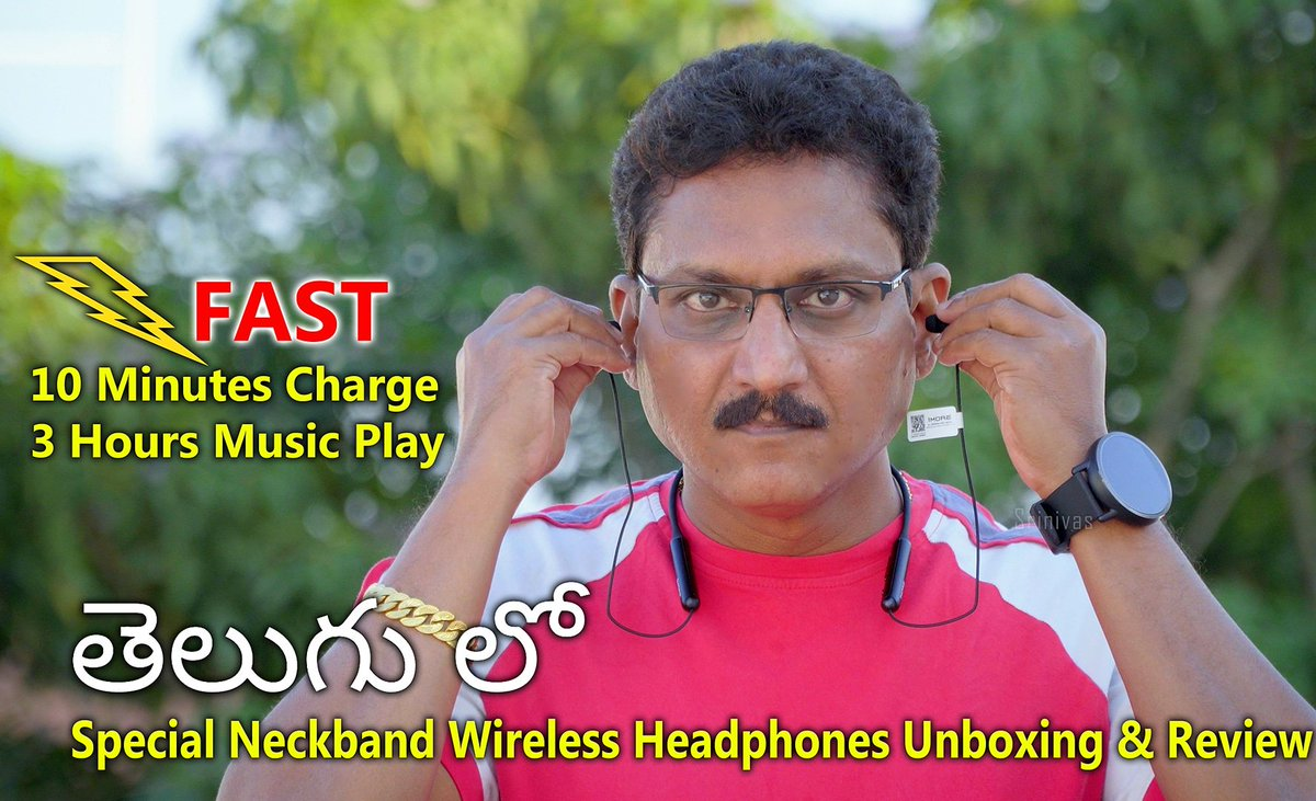 834fc641cf06 ...  premium  earphones  headphones  unboxing    review  watch the  video  on my  youtube  channel in  telugu Link in Bio.pic.twitter.com YcdglCrMGc