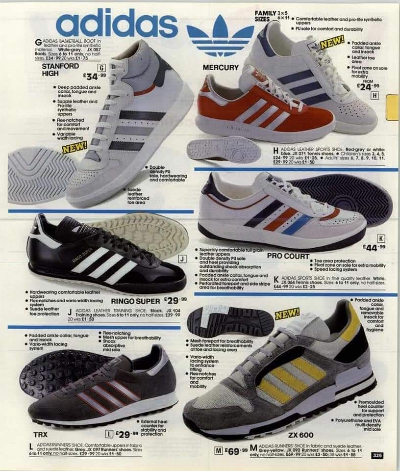 size 40 e2f0d fdd30 adidas vintagepic.twitter.comSRUjIxvt6c