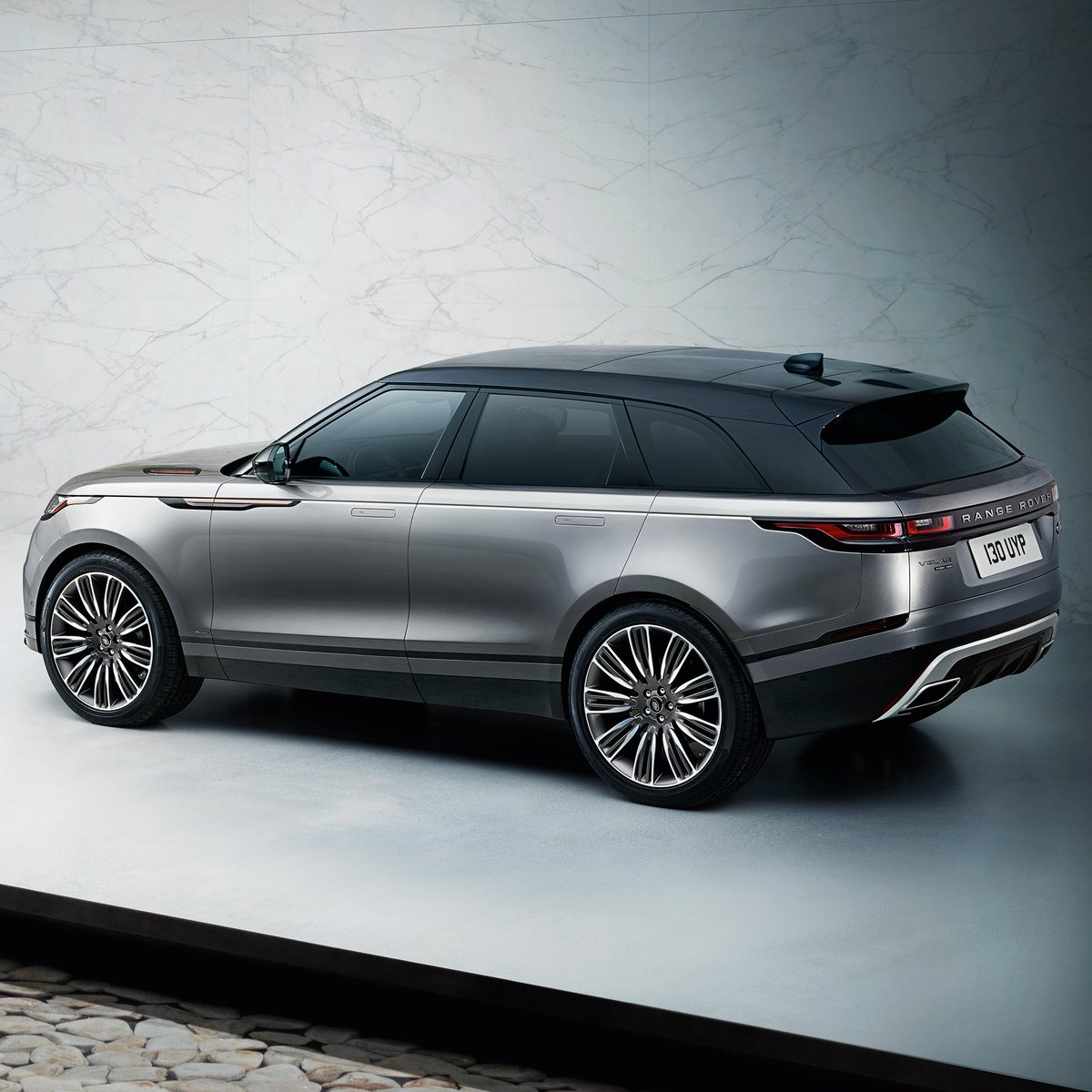 Range Rover Usa >> Land Rover Usa On Twitter Simplicity Is The Ultimate