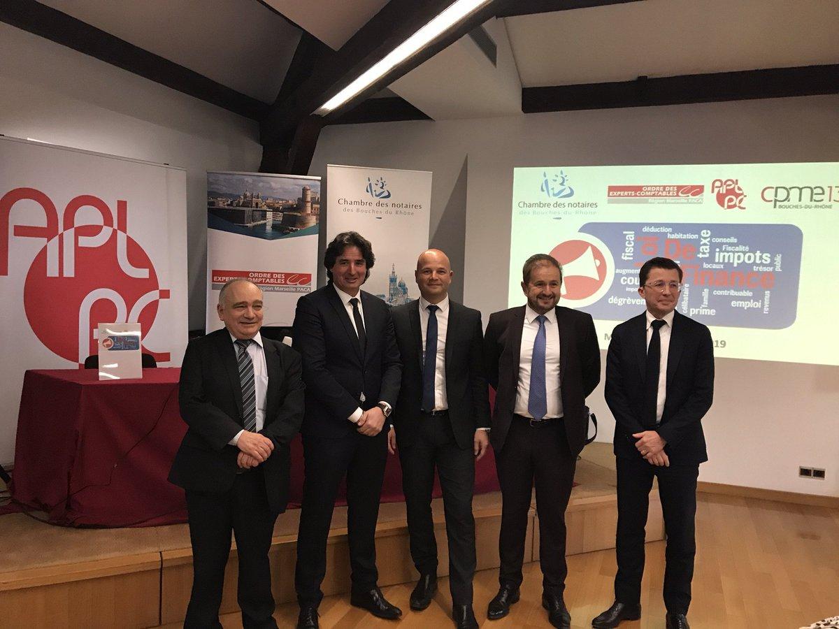Merveilleux La Loi De Finances 2019 Avec La Chambre Des Notaires Des Bouches Du Rhône,  @cpme13 Et Lu0027APL PC #loidefinancespic.twitter.com/iFFTmJ2ovp