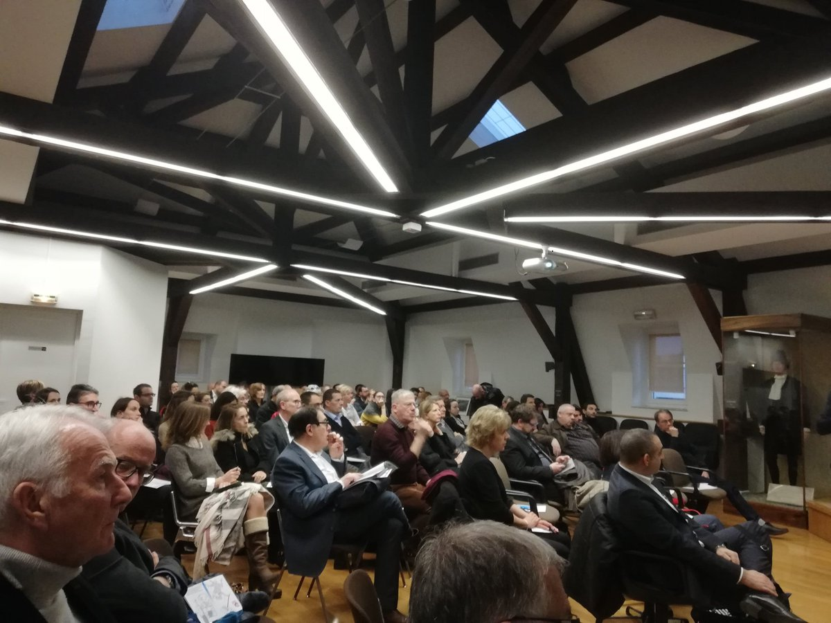 La Loi De Finances 2019 Avec La Chambre Des Notaires Des Bouches Du Rhône,  @cpme13 Et Lu0027APL PC #loidefinancespic.twitter.com/iFFTmJ2ovp