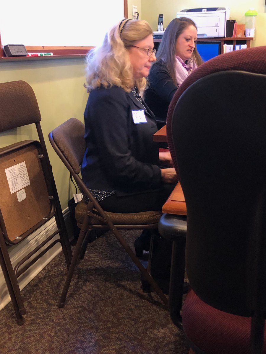 Our friend @kimberlydblake provided testimony to the Vermont legislature ❤️ #mentalhealthadvocacyday