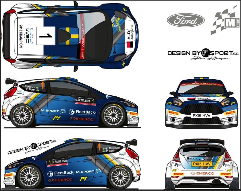 World Rally Championship: Temporada 2019 - Página 10 DyLR3s0WsAAqcU3