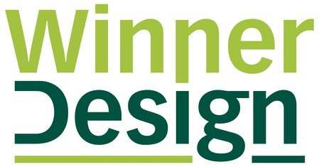 Lochanna Kitchens On Twitter We Are Thrilled To Announce That Our Lochanna And Form By Lochanna Graphics Catalogues Are Now Available To Download For Free In Winner Design Cad Software For All