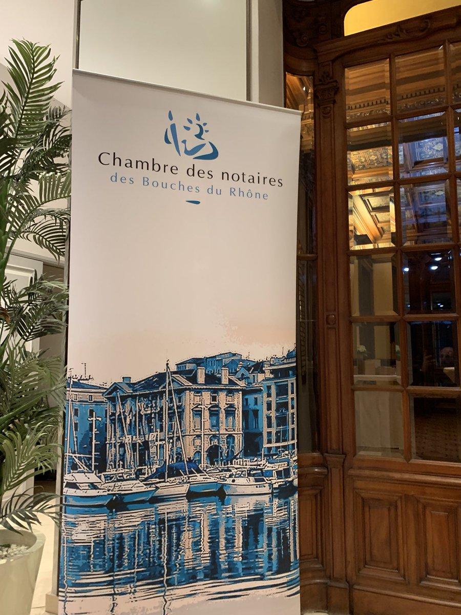 [EN DIRECT] Conférence Sur La Loi De Finance 2019 Aux Côtés De @CROEC_Paca,  De La Chambre Des Notaires Et Lu0027APL PC !