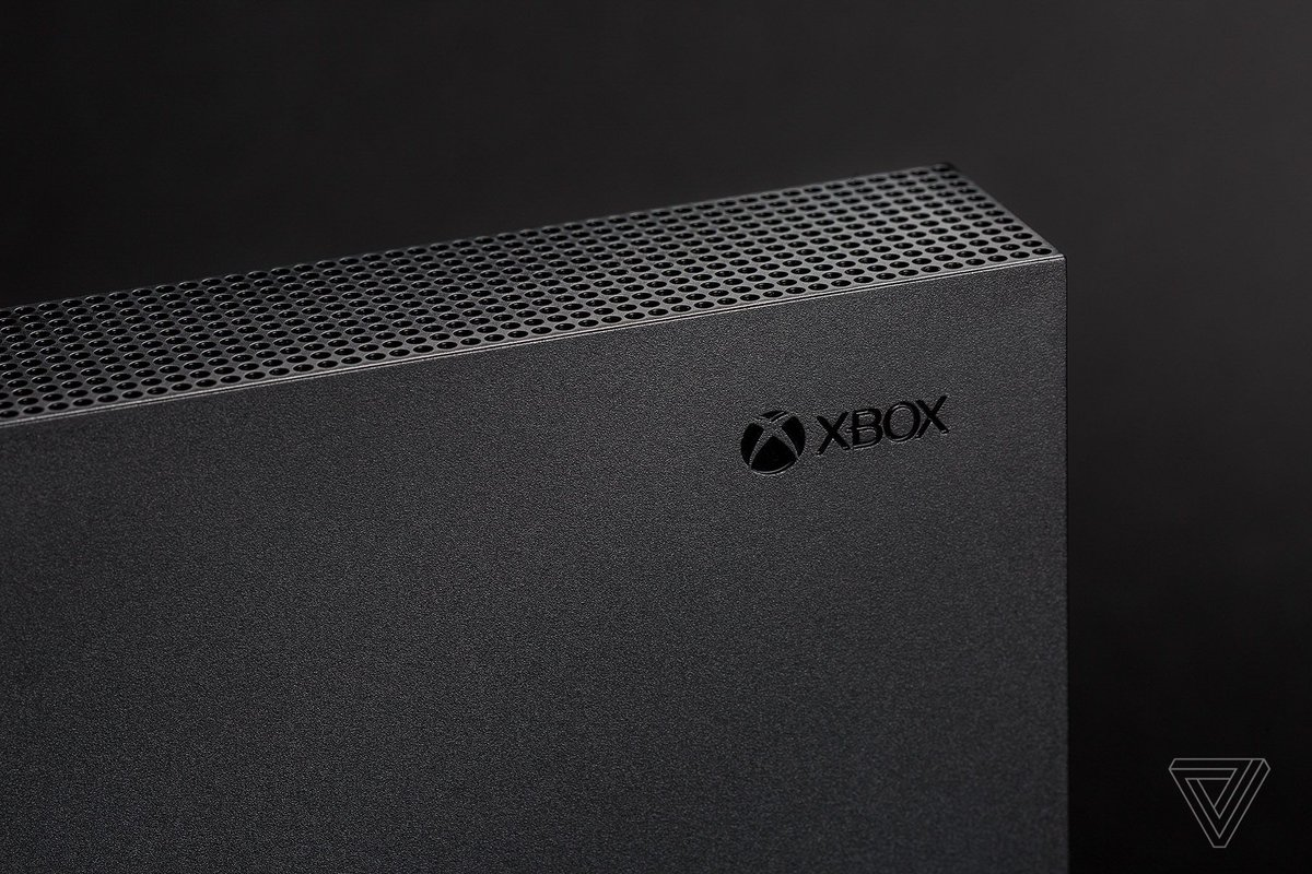Microsoft's Xbox One is basically unusable right now due to Xbox Live problems