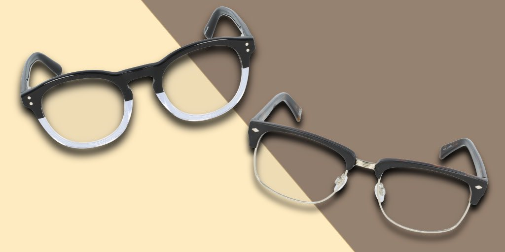 2b28fea54116 JCPenney Optical (@JCPenneyOptical)   Twitter