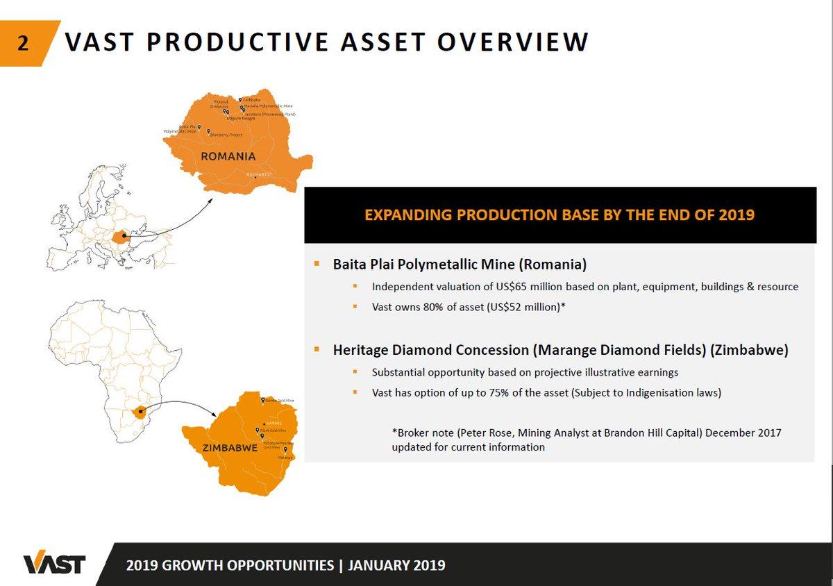 gujarat production base opportunity - HD1200×844