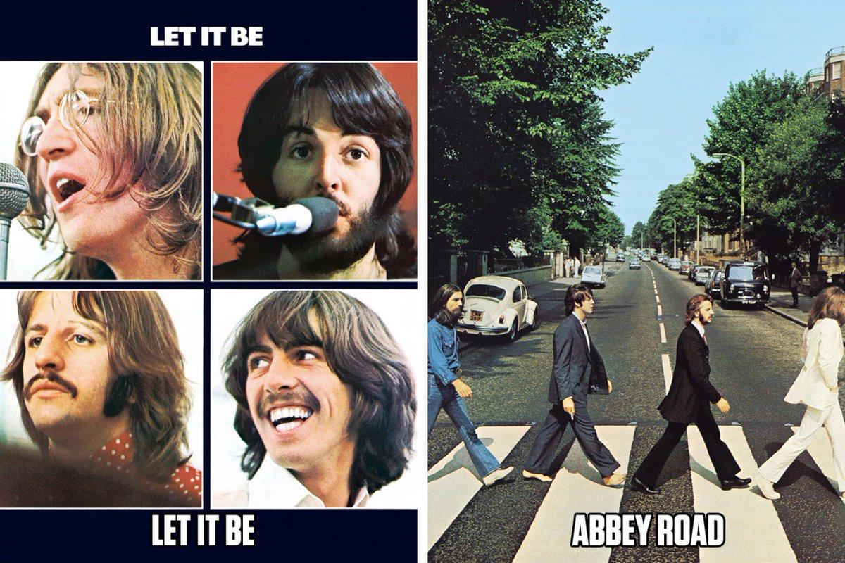 Teorías Conspirativas: ¿Paul McCartney está muerto?