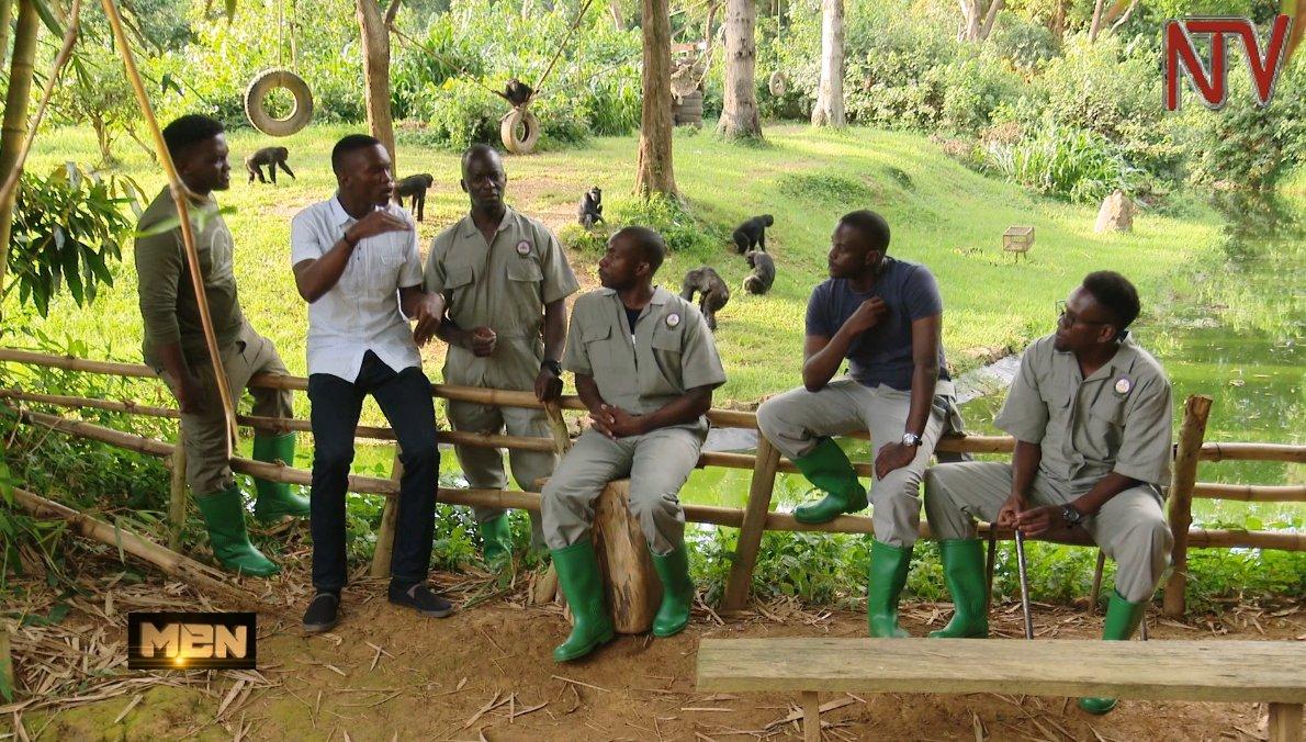 NTV UGANDA على تويتر: