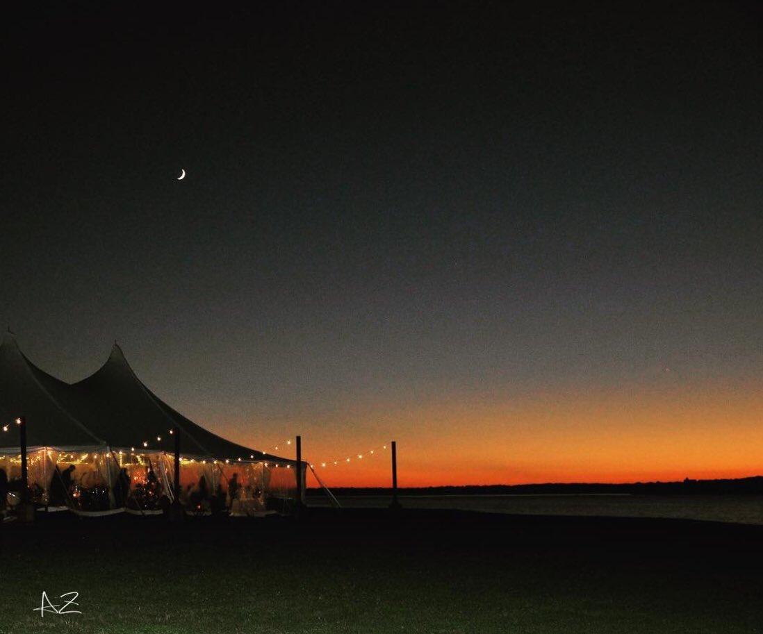 Fort Adams Newport Tent and RI Wedding Group & Newport Tent (@NewportTentCo) | Twitter