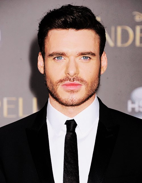 Image result for richard madden batman