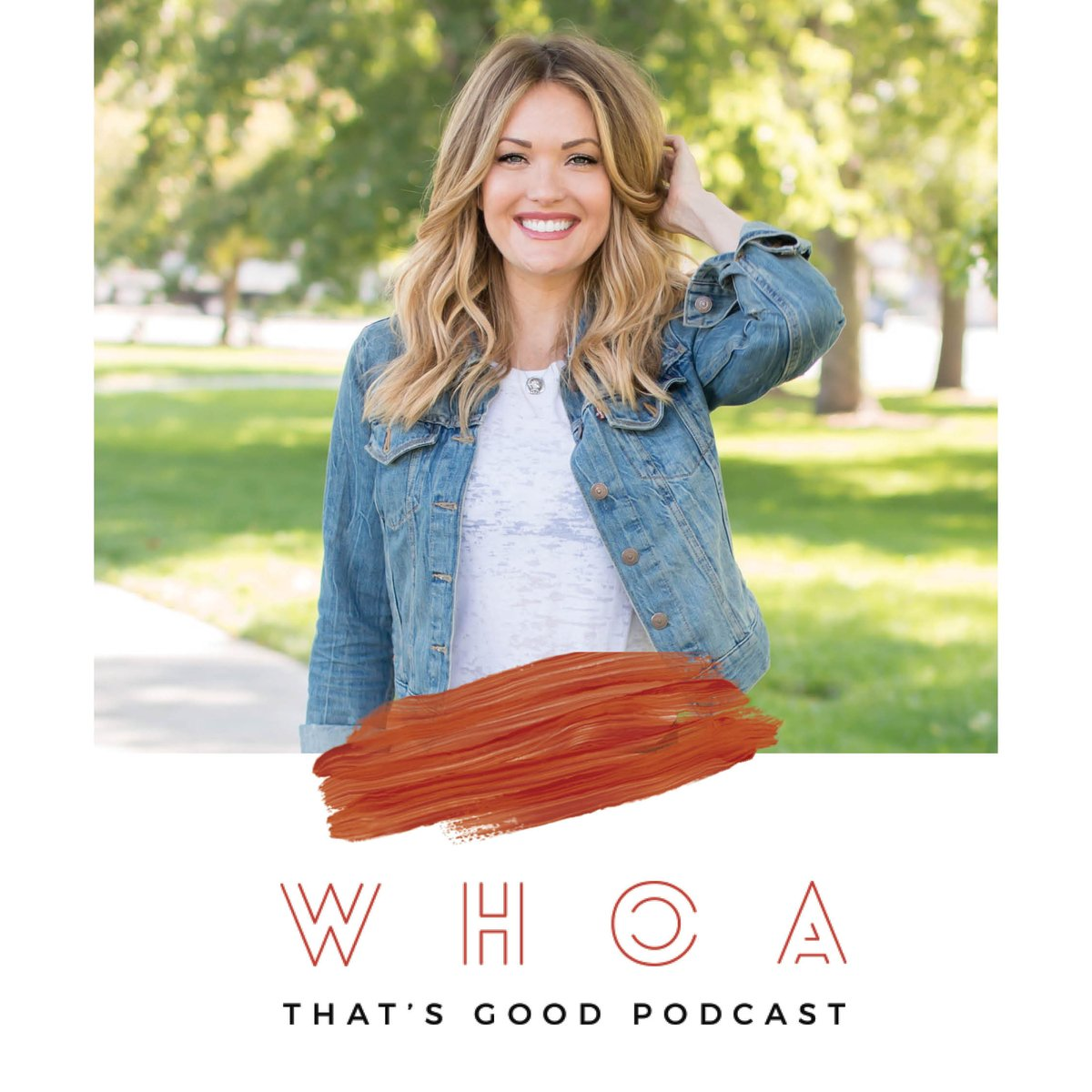 This girl is a legend. My conversation with @AmyPurdyGurl on week's episode is beyond encouraging. Tune in to hear her story: https://apple.co/2FXRcbf?utm_campaign=meetedgar&utm_medium=social&utm_source=meetedgar.com …  @ApplePodcasts