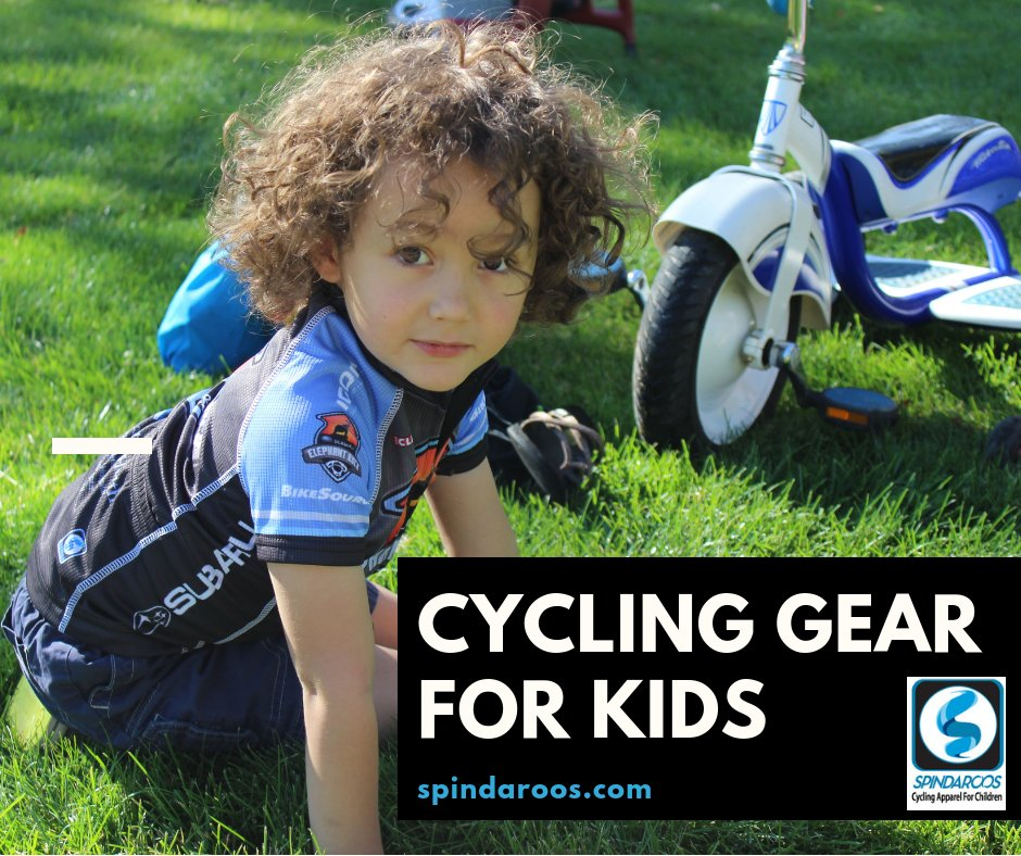 c1d3ec479 Spin2 Kids is our line of cycling apparel for 2 to 12 year old cyclists.