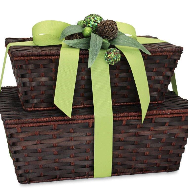 Chelsea Market Baskets  sc 1 st  Twitter & Chelsea Market Baskets on Twitter: